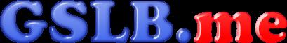 GSLB.me - REST API Documentation